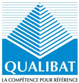 MARANDEAU CHIGNARD Qualibat 2016